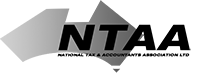 logo_ntaa-copy